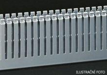 SM I-T1-EF  60X100 G (ŠxV)  01121