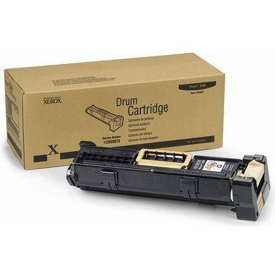Xerox Drum Black pro WC5325,5330,5335  (90.000 str)