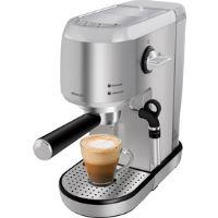 SES 4900SS Espresso SENCOR