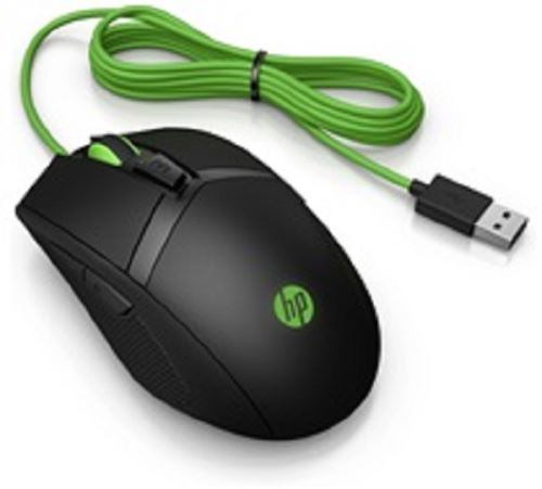 HP Pavilion Gaming 300 USB myš