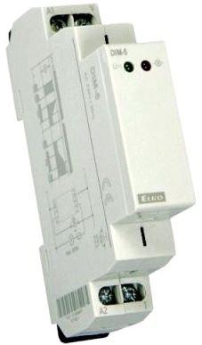 ELK STMÍVAČ DIM-5 RIZENY  AC 230V