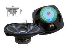 Reproduktor SAL SBV2530 8ohm/100W