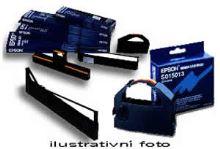 EPSON páska čer. LX-350/LX-300/+/+II C13S015637