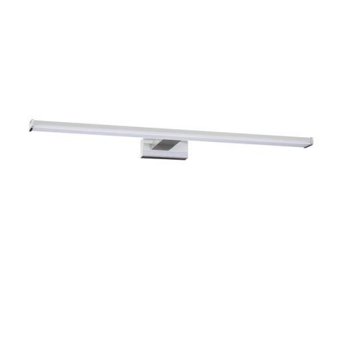 Kanlux LED koupelnové svítidlo 26681 ASTEN LED IP44 12W-NW   Přisazené svítid