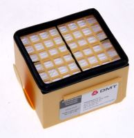 HEPA filtr pro VORWERK MODEL KOBOLD 135 / 136 TOP