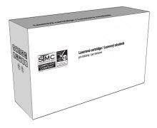 ACJ toner CANON FX10 FAX L100/120 NEW OPC - 2000 str.
