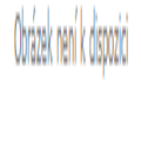TR 6150/6153 SADA TRYSEK MORA