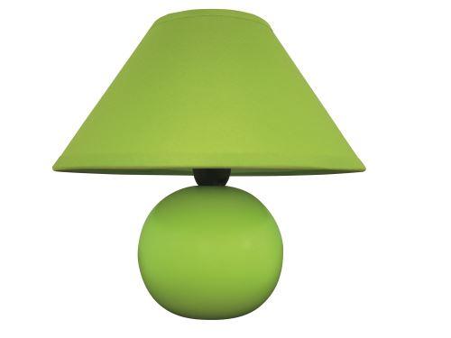 Rabalux 4907 Ariel zelená