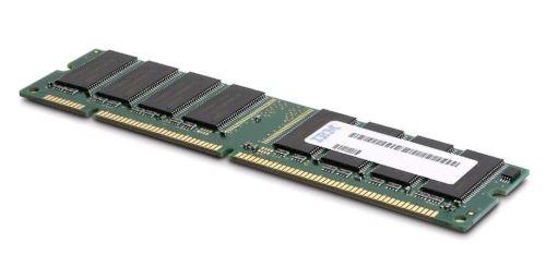 Lenovo ThinkSystem 32GB TruDDR4 3200MHz (2Rx4 1.2V) RDIMM-A - SR6x5