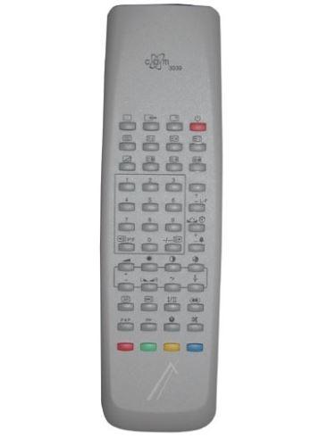 Dálkový ovladač COM 3039 TV Samsung, TESLA, Goodmans