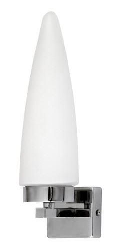 Rabalux 5825 Lyra, bathroom lamp, 27,5x7cm