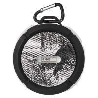 Bluetooth reproduktor EMOS FREESTYLER, černá, 2618001400