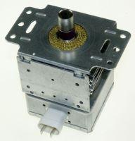 MW Magnetron M24FA-410A 700W