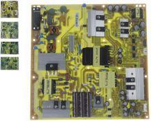LCD modul zdroj PLTVDQ576QAP3