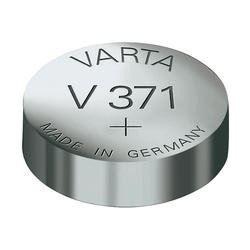 Baterie Varta V 371 1ks