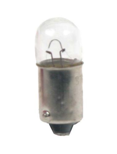 Žárovka 14V/80mA BA9S
