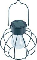Solární LED světo TR 505 Dekorativní IRON