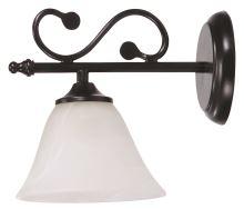 Rabalux 7771 Dorothea, 1 arm nástěnná lampa