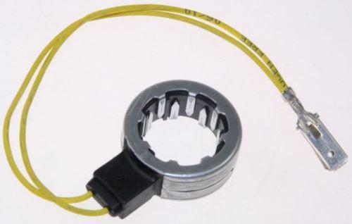 Tachodynamo cívka motoru myčky AEG 1113196008
