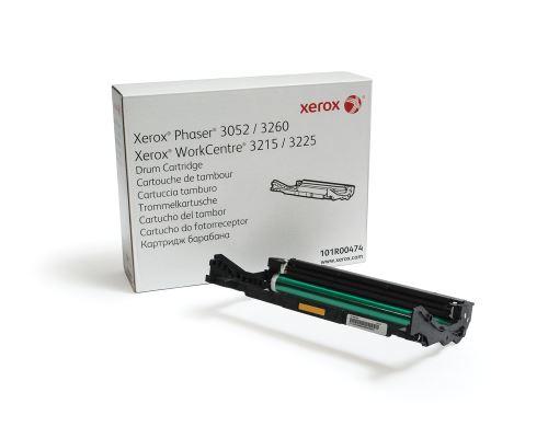 Xerox Drum pro Xerox Phaser 3052, 3260/ WorkCentre 3215, 3225 10000str.