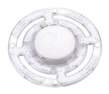 LED panel 12W 4000K 2338 Rabalux