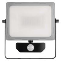 LED reflektor ILIO s pohybovým čidlem, 30W, 1531252930