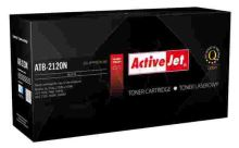 ActiveJet Toner Brother TN-2120 Supreme NEW 100% - 2600 stran     ATB-2120N, AT-2120N EXPACJTBR0006