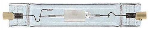 PH VÝBOJKA CDM-TD 150W/830 RX7S HALOGENID.