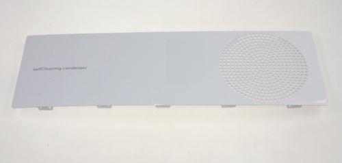 Vysoušeč víka panelu zásuvky Originální Bosch Siemens 00707195