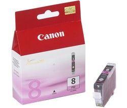 Canon cartridge CLI-8PM Photo Magenta (CLI8PM)
