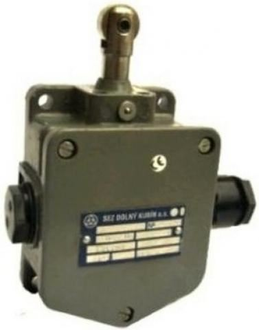 DK SPINAC UER 10G 22/03