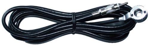 Náhradní kabel DIN samec, 66014