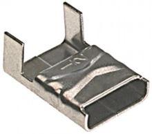 WAP SPONA PTH-LC5-C151 (C251) 4,8MM NEREZ PRO PÁS C131 BAND-IT BAL=100KS, wpr7806