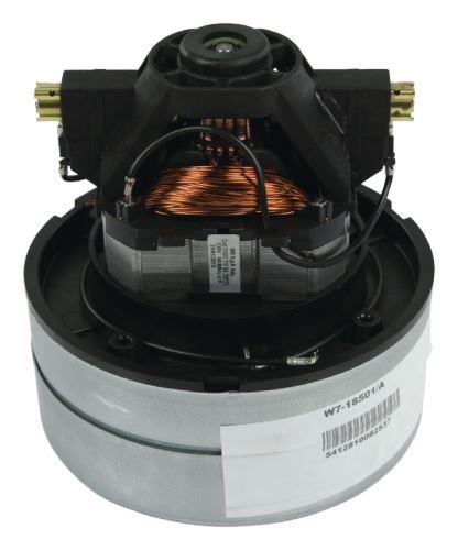 Motor Vysavač  11ME03 No Brand W7-18501/A