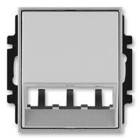 JBTI K 5014E-A00400 08 KRYT ZÁS.PANDUIT, TIME, TITAN