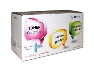 Xerox alter. toner pro Brother HL1030/1230/1240/1250/1270/1440/1450/2500, MFC9650/9750-bla