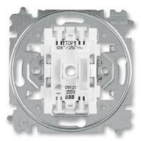 JBT S 3559-A05345 SPÍNAČ BEZŠROUB.Č.5