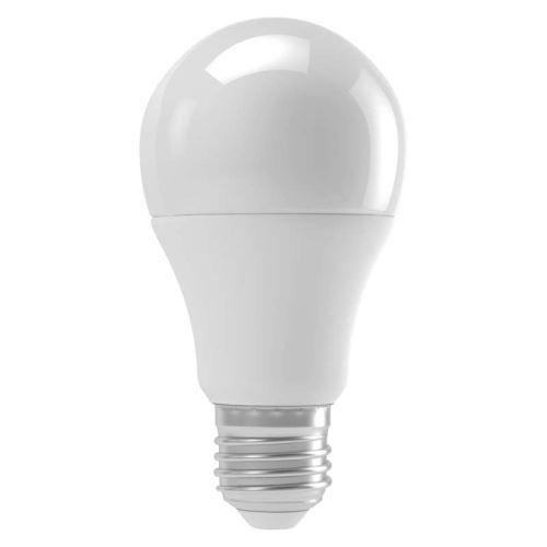 LED žárovka Classic A67 18W E27 neutrální bílá, 1525733419