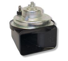 FIAMM AM80S/L šnekový klakson 12V, 924157