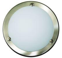 Rabalux 5203 Ufo, stropní lampa, D30