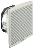 SCHN SAREL CLIMASYS VENTILÁTOR 560M3/H 230VAC IP54 RAL7035 (S87904) NSYCVF560M230PF