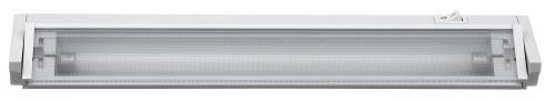 Rabalux 2361 Easy Light, fluorescent lampa, nastavitelný 2700K