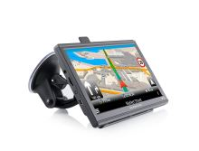 "Modecom FreeWAY SX7.0 GPS navigace, Europe LIFETIME mapy, 7"" displej NAV-FREEWAYSX70-MF-EU"