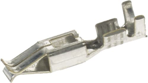 PIN ISO konektoru samice