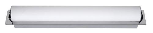 Poseidon,zářivka koupelnové světlo, T5 8W IP44 4000K Rabalux 5853