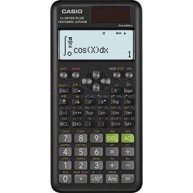 FX 991 ES PLUS 2E CASIO
