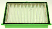 Hepa filtr Rowenta Compacteo ZR004201