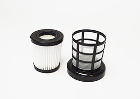 Filtr do nádoby bezsáčkového vysavače - DOMO DO7271S-23