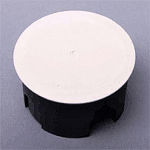 UV KRAB.KU 68/1-1902 UL1+V, KII/68 UK1+VUK1