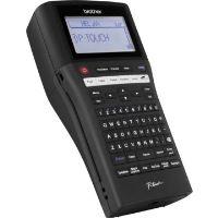 Brother PT-H500, tiskárna samolepících štítků, podpora tisku z PC (P-touch editor) PTH500YJ1